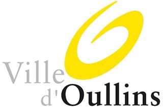Ville d'Oullins